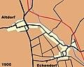 Alteckendorf 1900.jpg