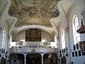 Altenbuch St. Rupertus - Langhaus.jpg