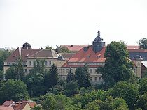 Altenburg Magdalenenstift.JPG