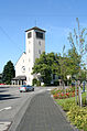 Altenkirchen (Westerwald), St. Jakobus major 2.JPG
