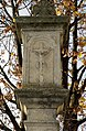 Altenmarkt Bildstock GstNr 1745 5.jpg
