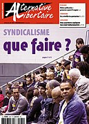 Alternative libertaire mensuel (39268517735).jpg