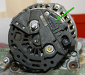 Alternator with charge controller.png