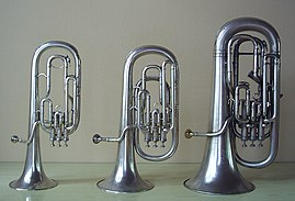 Althorn, Baryton och Euphonium.jpg