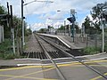 Althorne railway station, Essex (geograph 3432394).jpg