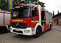 Altrip - Feuerwehr Rheinauen - Mercedes-Benz Atego 1530 F - Rosenbauer - RP-FW 311 - 2019-06-09 14-47-57.jpg