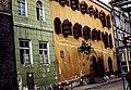Altstadt, Klaipeda, August 1980 (2).jpg