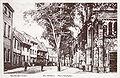 Altstadt Kirchenhügel 1908.jpg