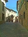 Altstadt Montaione Toskana.JPG