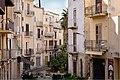 Altstadt von Alcamo.jpg