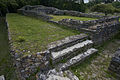 Altun Ha Belize 15.jpg