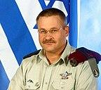 Aluf Israel Ziv.jpg
