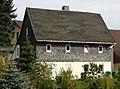 Am Dorfbach 28 Arnsdorf.jpg