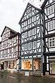 Am Markt 19 Melsungen 20171124 007.jpg