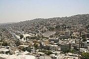 Amaan-12-The Citadel
