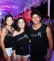 Amanda Françozo, Marcela Barrozo e Ricky Tavares.jpg