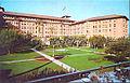 Ambassador Hotel 1962.jpg