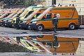 Ambulances (11).jpg