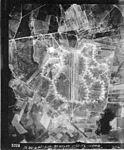 Amendola - 5008 - 30 Apr 1945.jpg