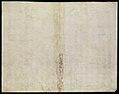 Americae Peruvi aque ita ut postremum detecta traditur recens delineatio RMG L8556-002.jpg