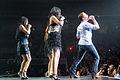 American Idol Tour Season 10 Scotty McCreery.jpg