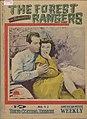 American Movie Weekly 27DEC1950.jpg