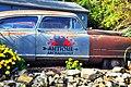 American Pickers Antique Car.jpg