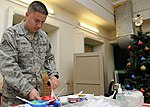 American Red Cross Holiday for Heroes open house DVIDS352763.jpg