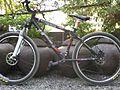 American eagle bike.jpg
