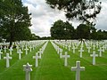 American military cemetery 2003.JPG