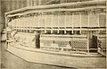 American telephone practice (1905) (14569750049).jpg