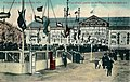 American wild west show Brussels 1910.jpg