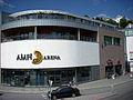 Amfi Arena Arendal.jpg