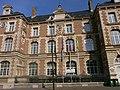 Amiens - Lycée Michelis (2).JPG