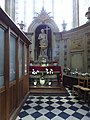 Amiens Cathedrale Notre-Dame WLM2018 intérieur (14).jpg