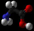 Aminosirke 3D.png