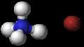 Ammonium-bromide-3D-balls.png