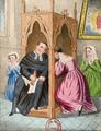 Amours, galanteries, intrigues, ruses et crimes des capucins et des religieuses, 1788, T2-04.png