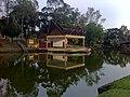 Amphitheatre at Seremban Lake Garden, a closer look - panoramio.jpg