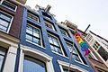 Amsterdam (16058321212).jpg