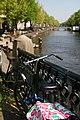 Amsterdam (5764483628).jpg