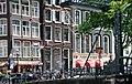 Amsterdam ^dutchphotowalk - panoramio (74).jpg
