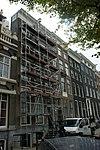 foto van Pand Keizersgracht 143