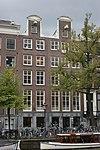 amsterdam - keizersgracht 622 en 620