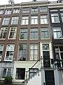 Amsterdam - Nieuwe Keizersgracht 20.JPG