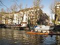 Amsterdam 0790.JPG