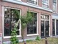 Amsterdam Bloemgracht 15 angle.jpg