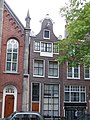 Amsterdam Bloemgracht 96 across.jpg
