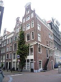 Amsterdam Buiten Wieringerstraat 2.JPG