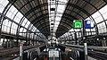 Amsterdam Centraal am 19.1.2019 14.jpg